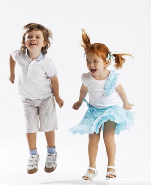 Детская Одежда Для Полных Детей